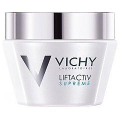 Vichy Liftactiv Supreme 1/1