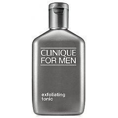 Clinique for Men Exfoliating Tonic 1/1