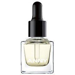 ANNY Regenerating Nail Oil 1/1