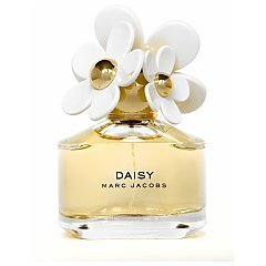 Marc Jacobs Daisy 1/1
