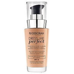 Deborah Dress Me Perfect Foundation 1/1