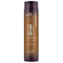 Joico Color Infuse Brown Conditioner 1/1