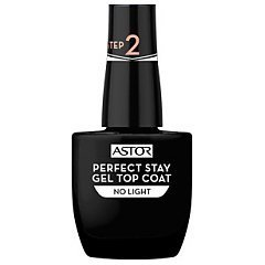 Astor Perfect Stay Gel Top Coat 1/1