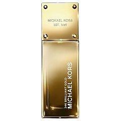 Michael Kors 24K Brilliant Gold tester 1/1