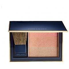 Estee Lauder Pure Color Envy Shimmering BlushLights 1/1