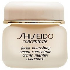 Shiseido Concentrate Nourishing Cream 1/1