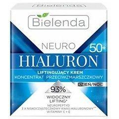 Bielenda Neuro Hialuron 50+ 1/1