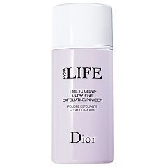 Christian Dior Hydra Life Time To Glow Ultra Fine Exfoliating Powder 1/1