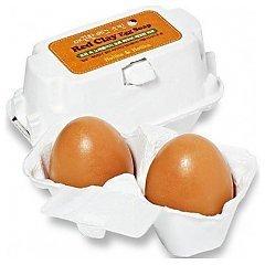 Holika HolikaRed Clay Egg Soap 1/1