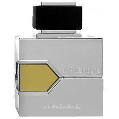 Al Haramain Perfumes L'Aventure 1/1