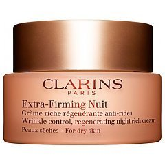 Clarins Extra-Firming Nuit 1/1