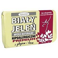 Biały Jeleń Hypoallergenic Premium 1/1