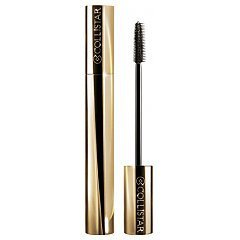 Collistar Mascara Infinito High Precision 1/1