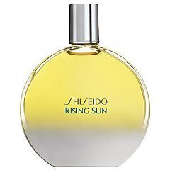 Shiseido Rising Sun tester 1/1