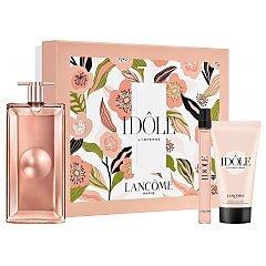 Lancome Idole L'Intense Eau de Parfum 1/1