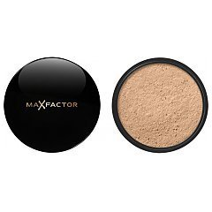 Max Factor Loose Powder 1/1