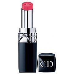 Christian Dior Rouge Dior Baume Natural Lip Treatment Couture Colour 1/1
