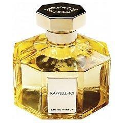 L'Artisan Parfumeur Rappelle-Toi 1/1