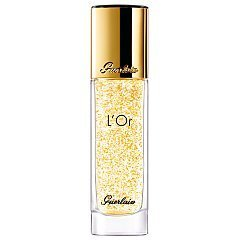 Guerlain L'Or Radiance Concentace with Pure Gold Make-Up Base 2015 1/1