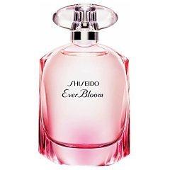 Shiseido Ever Bloom tester 1/1