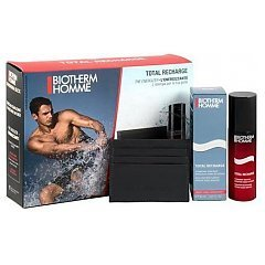 Biotherm Homme Total Recharge 1/1