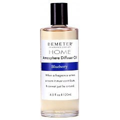 Demeter Fragrance Blueberry 1/1