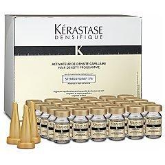 Kerastase Densifique Activateur de Densite Capillaire 1/1