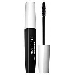 Artdeco All In One Mascara 1/1