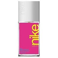 Nike Pink Woman 1/1