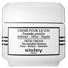 Sisley Neck Cream The Enriched Formula 1/1
