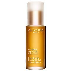 Clarins Bust Beauty Extra-Lift Gel tester 1/1