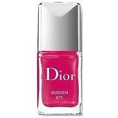 Christian Dior Vernis Colour Gradation Collection 1/1