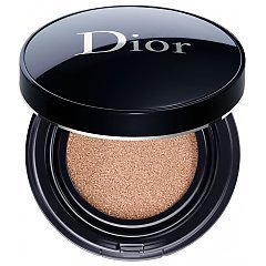Christian Dior Diorskin Forever Perfect Cushion Perfect Fresh Makeup 1/1