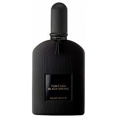 Tom Ford Black Orchid Eau de Toilette 1/1