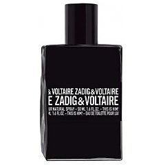 Zadig & Voltaire This is Him 1/1