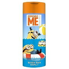 Corsair Despicable Me Minion Bubble Bath 1/1