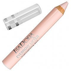 IsaDora Eyebrow Lifter Highlighting Pen 1/1
