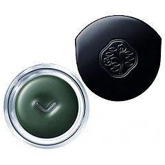 Shiseido Instroke Eyeliner 1/1