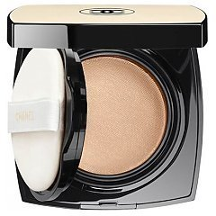 CHANEL Les Beiges Gel Touch Healthy Glow Tint 1/1