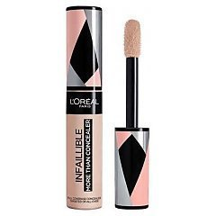 L'Oreal Infaillible More Than Concealer 1/1