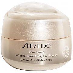 Shiseido Benefiance Wrinkle Smoothing Eye Cream 1/1
