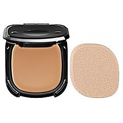Shiseido Advanced Hydro-Liquid Compact 1/1