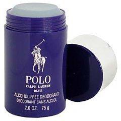 Ralph Lauren Polo Blue 1/1