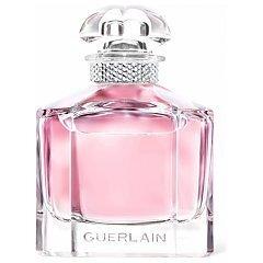 Guerlain Mon Guerlain Sparkling Bouquet tester 1/1