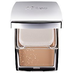 Christian Dior Diorskin Nude Natural Glow Creme-Gel Makeup 1/1