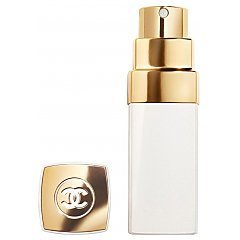 CHANEL Coco Mademoiselle Purse Spray 1/1