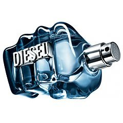 Diesel Only the Brave 1/1