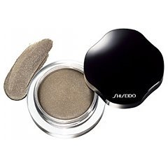 Shiseido Shimmering Cream Eye Color 1/1