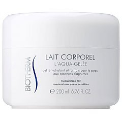 Biotherm Beurre Corporel Intensive Anti-Dryness Body Butter 1/1