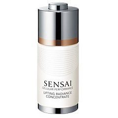 Sensai Cellular Performance Lifting Radiance Concentrate 1/1